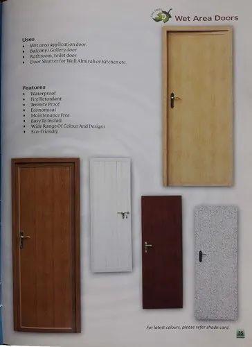 Fantastic Pvc Bathroom Door Download Free Architecture Designs Momecebritishbridgeorg
