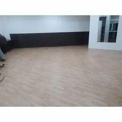 0.65 MM PVC Carpet Flooring