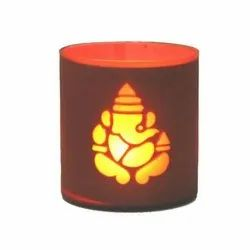 DTL02 Tea Light Candles