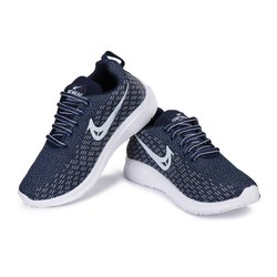 Casual Camro Mens Sports Shoes ZOOMTECH52_BLUE