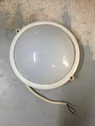 Round LED Bulb Kit