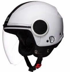 cd34d92d Studds Helmet Ninja Elite Black (L), Rs 1230 /piece, Rmco Auto ...