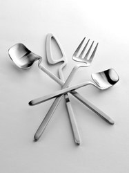 Designer Cutlery