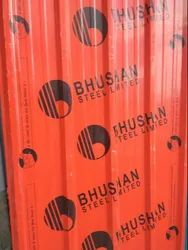 Bhushan Pre Painted Profile Sheets