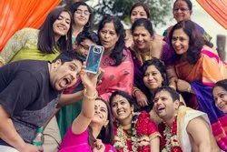 1 Day Destination wedding, Pan India
