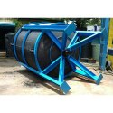 PP & HDPE Chemical Vessel