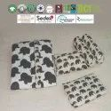 Printed Baby Bedding