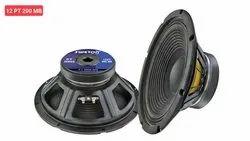 Sweton 400W 12 PT 200 MB Speaker