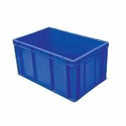53250 Cc Material Handling Crates
