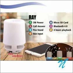 Ray Penstand Speaker
