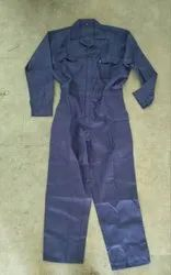 Polyester Boiler Suit