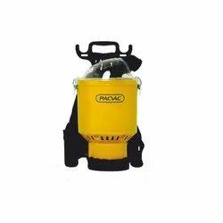 Inventa Superpro Trans 700 5.5 Kgs Back Pack Vacuum Cleaner