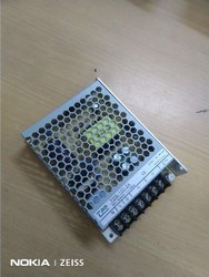LCM-40 Output Current LED Power Supply