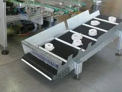 Outfeed Conveyor
