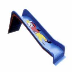 FRP Toddler Slide