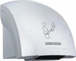 HCH-02 Automatic Hand Dryers