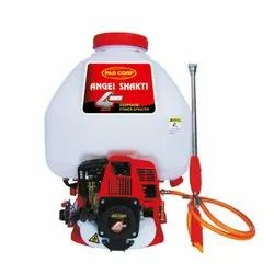 4 Stroke Knapsack Spray Pump