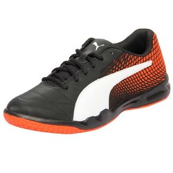 Puma 3.5 cm Veloz Indoor NG Women Training Shoes