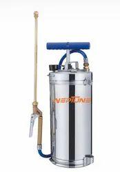 NF-5.0 Neptune SS Hand Sprayers