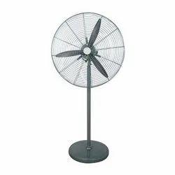 Luft Stromer Industrial Fans