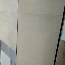 Cool Beige Tile