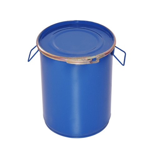 Fibre Drums and Mild Steel Barrels and Containers Manufacturer | Om