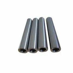 Gr 5 Titanium Tubing