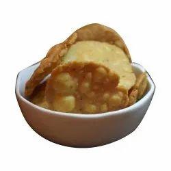 Vandan Sweets Suwali Mathri