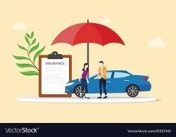 Car Insurance in Zirakpur