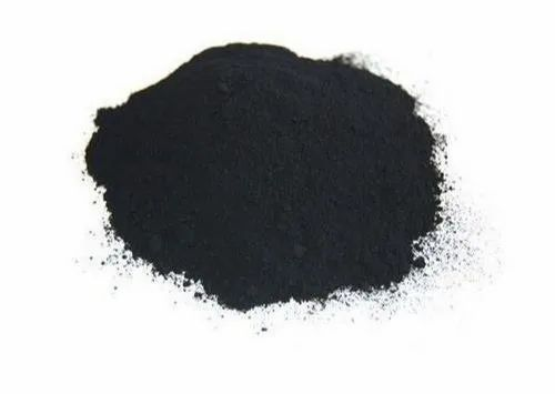 Nano Carbon Powder (Single-walled Carbon Nanotube )