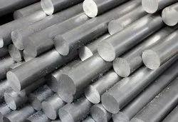 Nickel 201 Bars, Plates, Pipes
