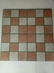 Suman Traders Digital Vitrified Parking Tiles