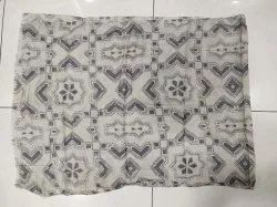 Cotton Printed Pareo