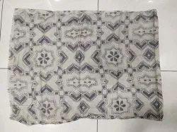 Cotton Printed Pareo