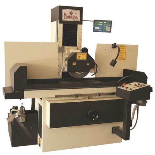 PH 818 Premier Hydraulic Surface Grinding Machine