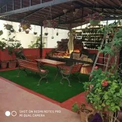 Karnataka Landscaping Contractor Services