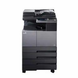Sindoh N411 Printer