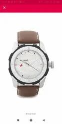 Fastrack Analog Men's Wrist Watch