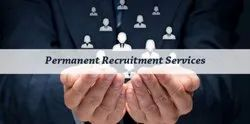 Permanent Recruitment Services (For Employers)