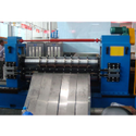 Sheet Slitter Machine