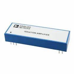 Isolation Amplifier IC
