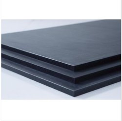 Rigid And Flexible PVC Sheet