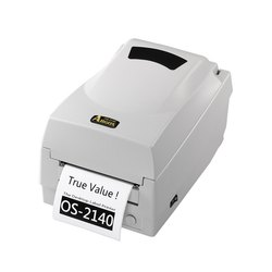 Argox OS-2140 Barcode Printer