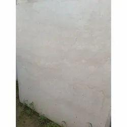 Botticino Italian Imported Marble Slab, Thickness: 16 mm