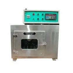Infra- Colour Beaker Dyeing Machines
