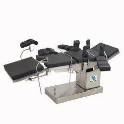 Electric OT Table - ME 1000(E)