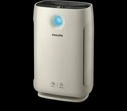Philips Air Cleaner  2892/20