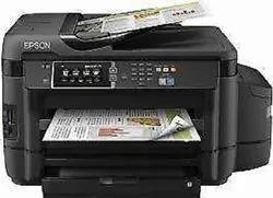L1455 Epson Multifunction Printer