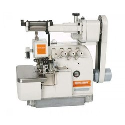 Siruba Electric Sewing Machine