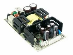 Meanwell Open Frame Medical Type Power Supply